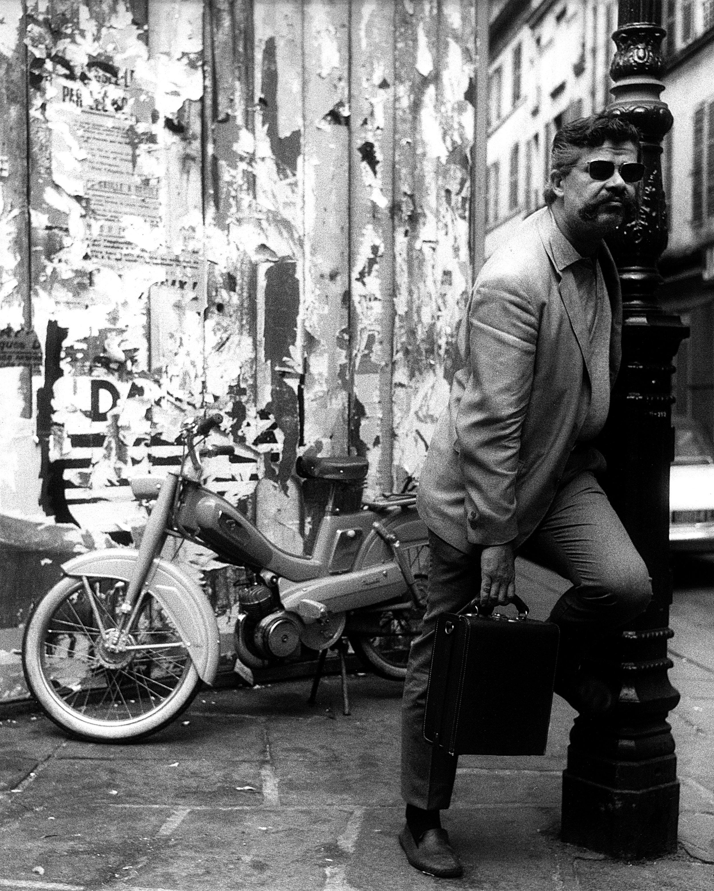 1964.Paris.SK_dq_JB.jpeg