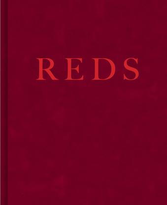 REDS  Essays by Clayton Press  Mnuchin Gallery is delighted to present Reds, an exhibition offering a focused look at artists' use of red over sixty years, from the postwar period to the present day. The exhibition will include paintings and sculpture by twenty-five artists, including Francis Bacon, Louise Bourgeois, Alexander Calder, Willem de Kooning, Jeff Koons, Yayoi Kusama, and Mark Rothko, to name a few. The exhibition will be on view from April 27 through June 9, 2018.