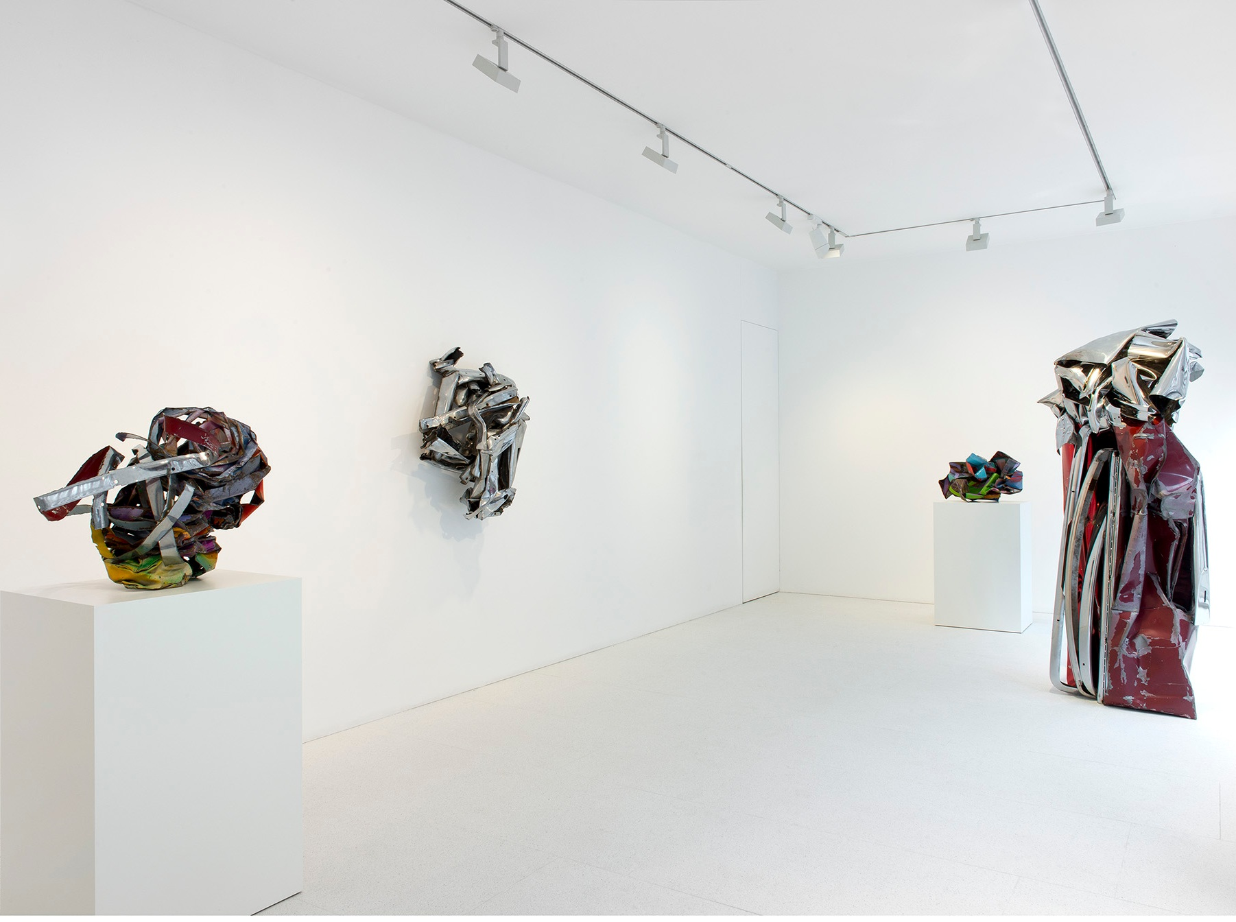 CHAMBERLAIN 2018 ENTIRELYFEARLESS Installation view 2.jpg