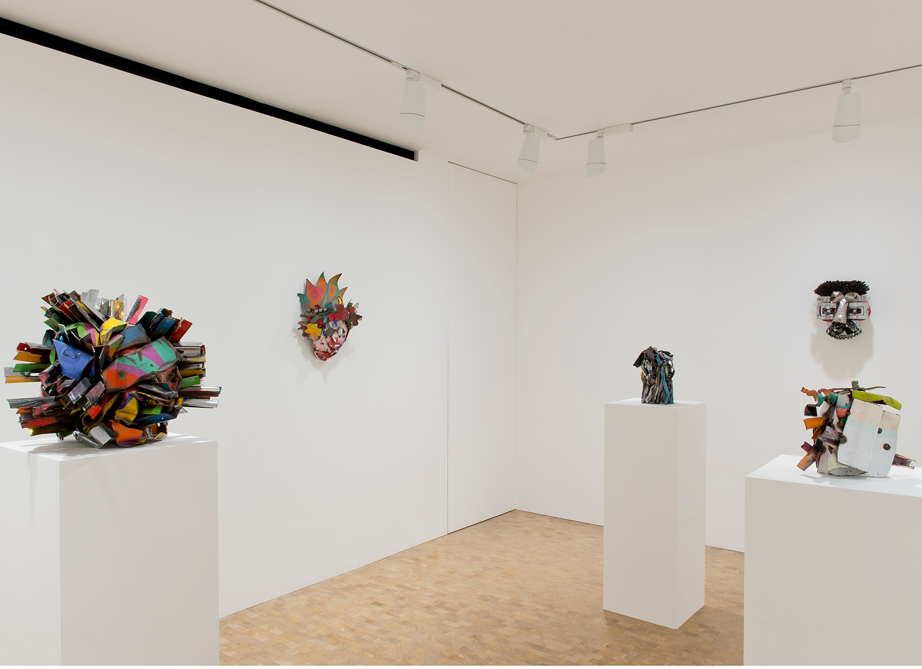CHAMBERLAIN 2018 ENTIRELYFEARLESS PV room installation view 2.jpg