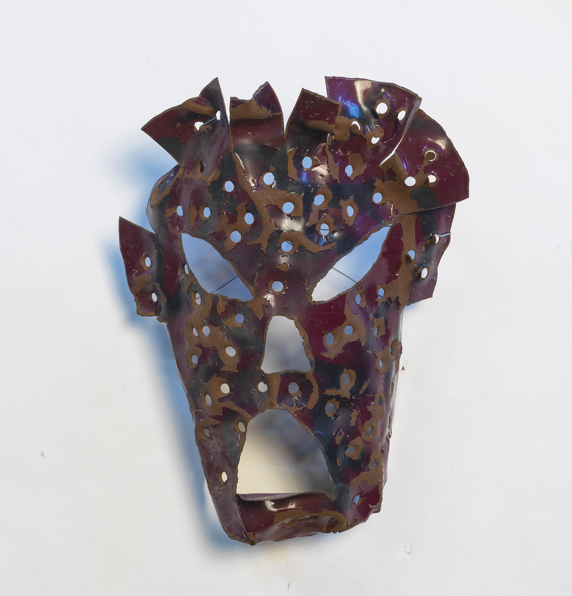 Mask 12.jpg