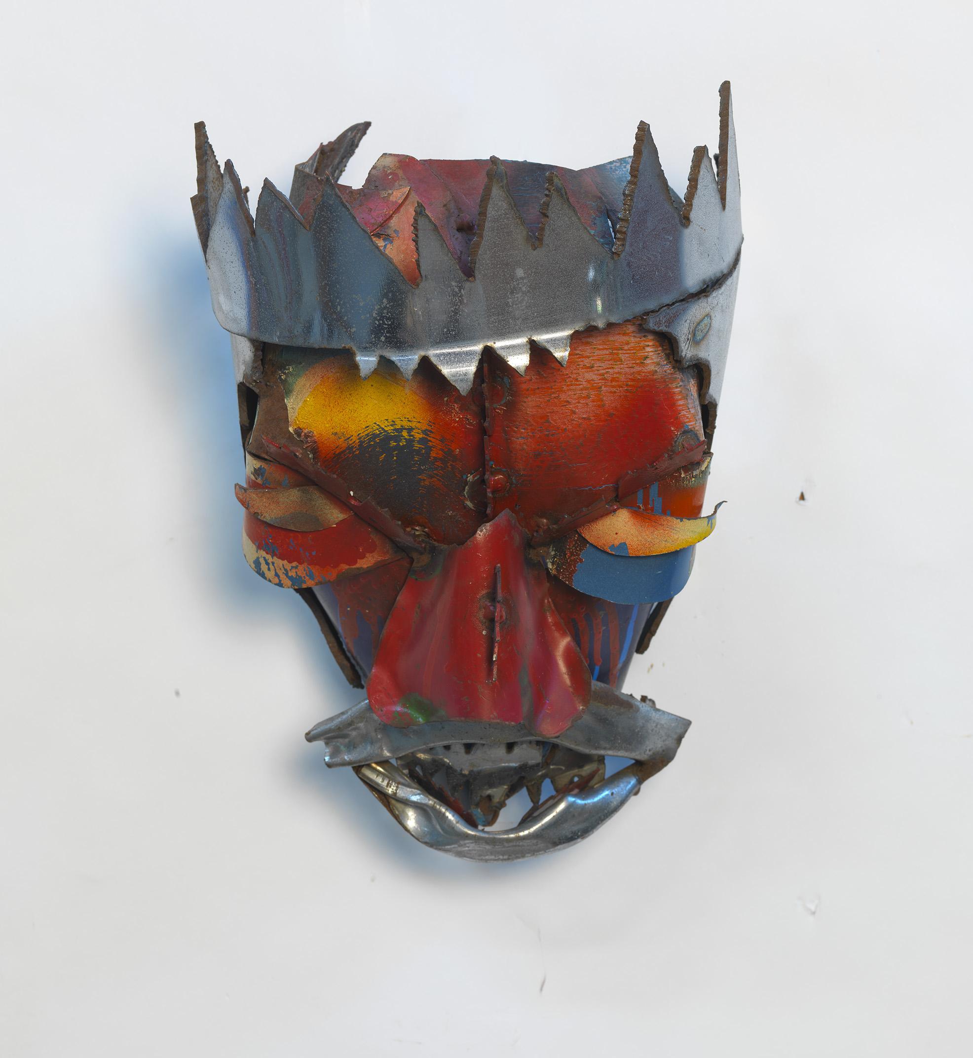 Mask 8.jpg