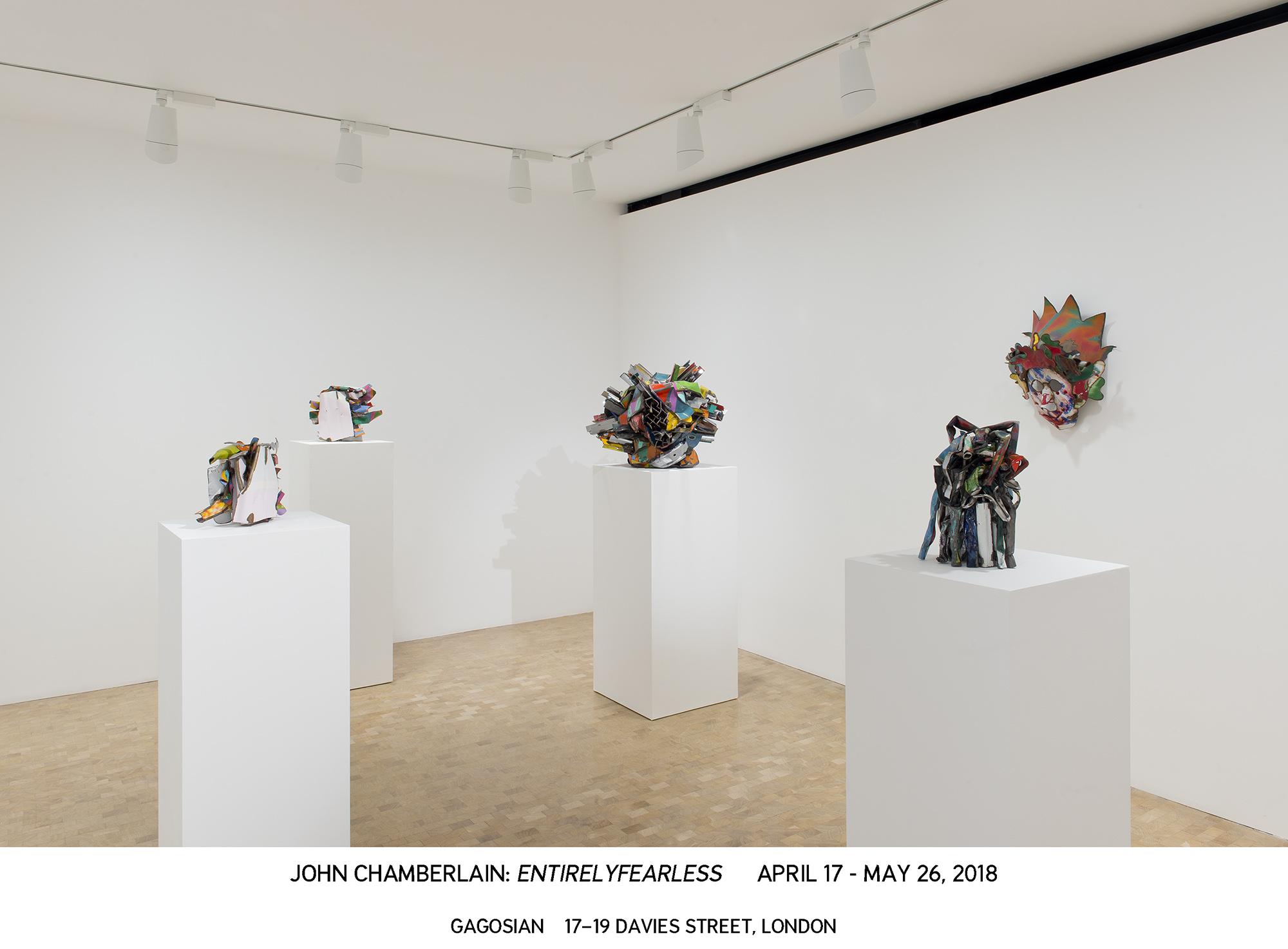 CHAMBERLAIN 2018 ENTIRELYFEARLESS PV room installation view 1.jpg