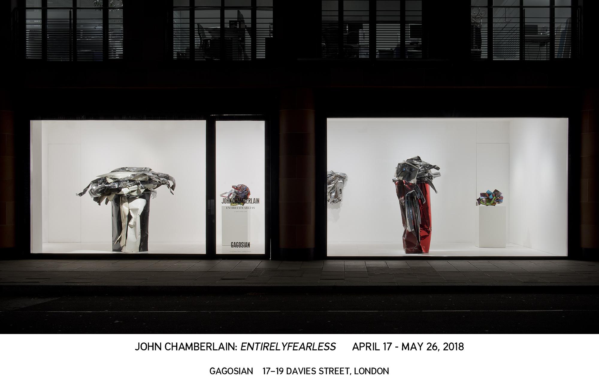 CHAMBERLAIN 2018 ENTIRELYFEARLESS Exterior view 1.jpg