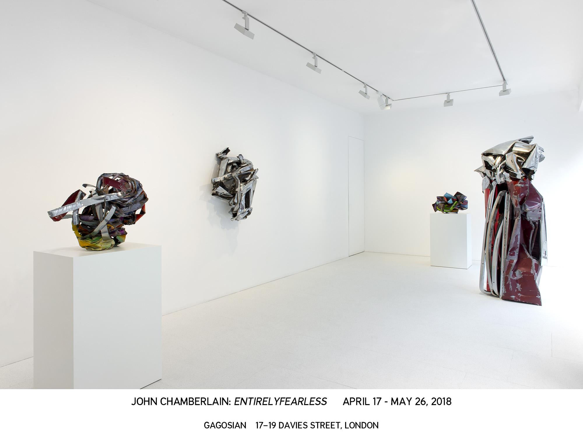 CHAMBERLAIN 2018 ENTIRELYFEARLESS Installation view 2.jpg