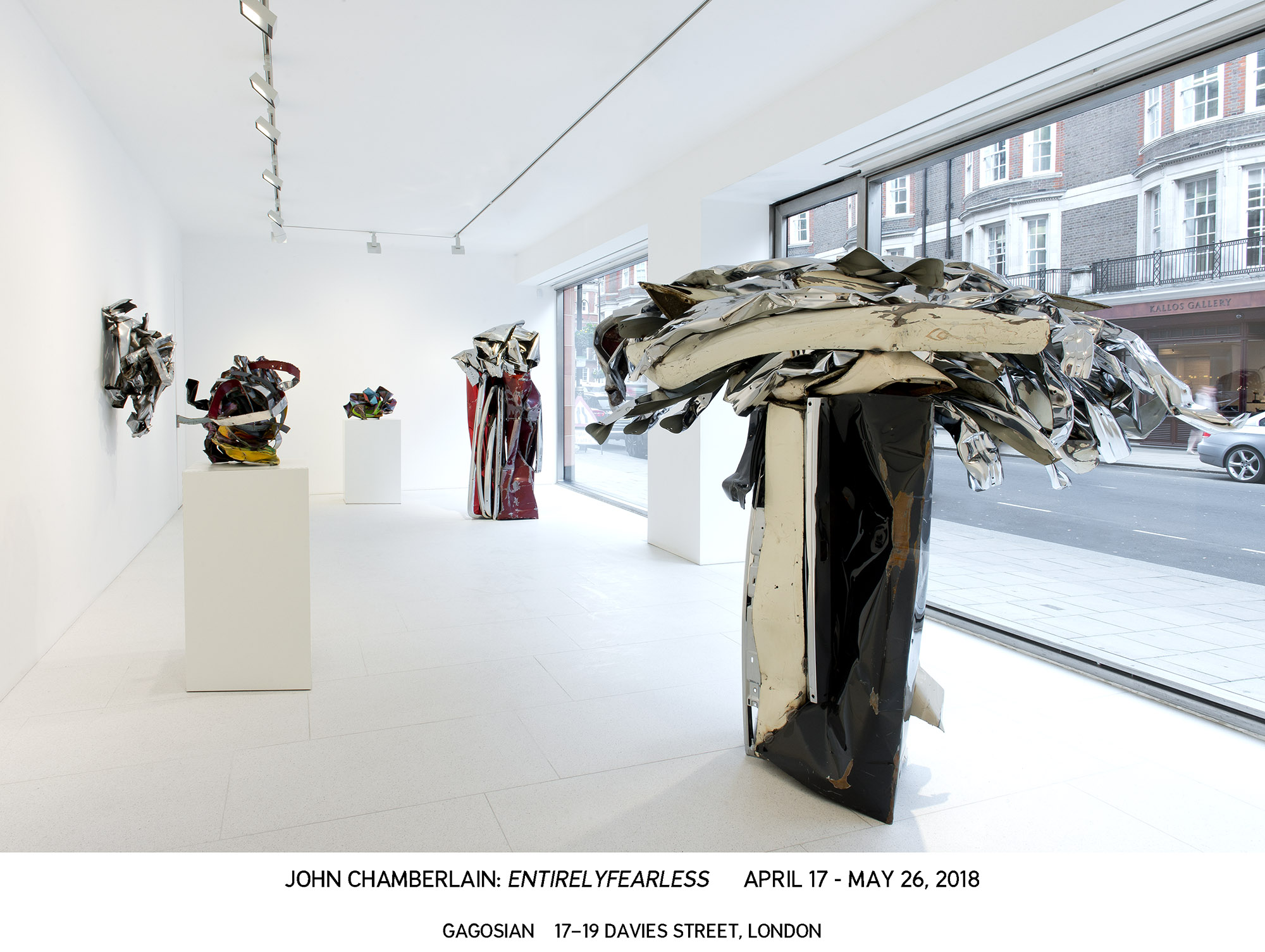 CHAMBERLAIN 2018 ENTIRELYFEARLESS Installation view 1 (blinds up).jpg