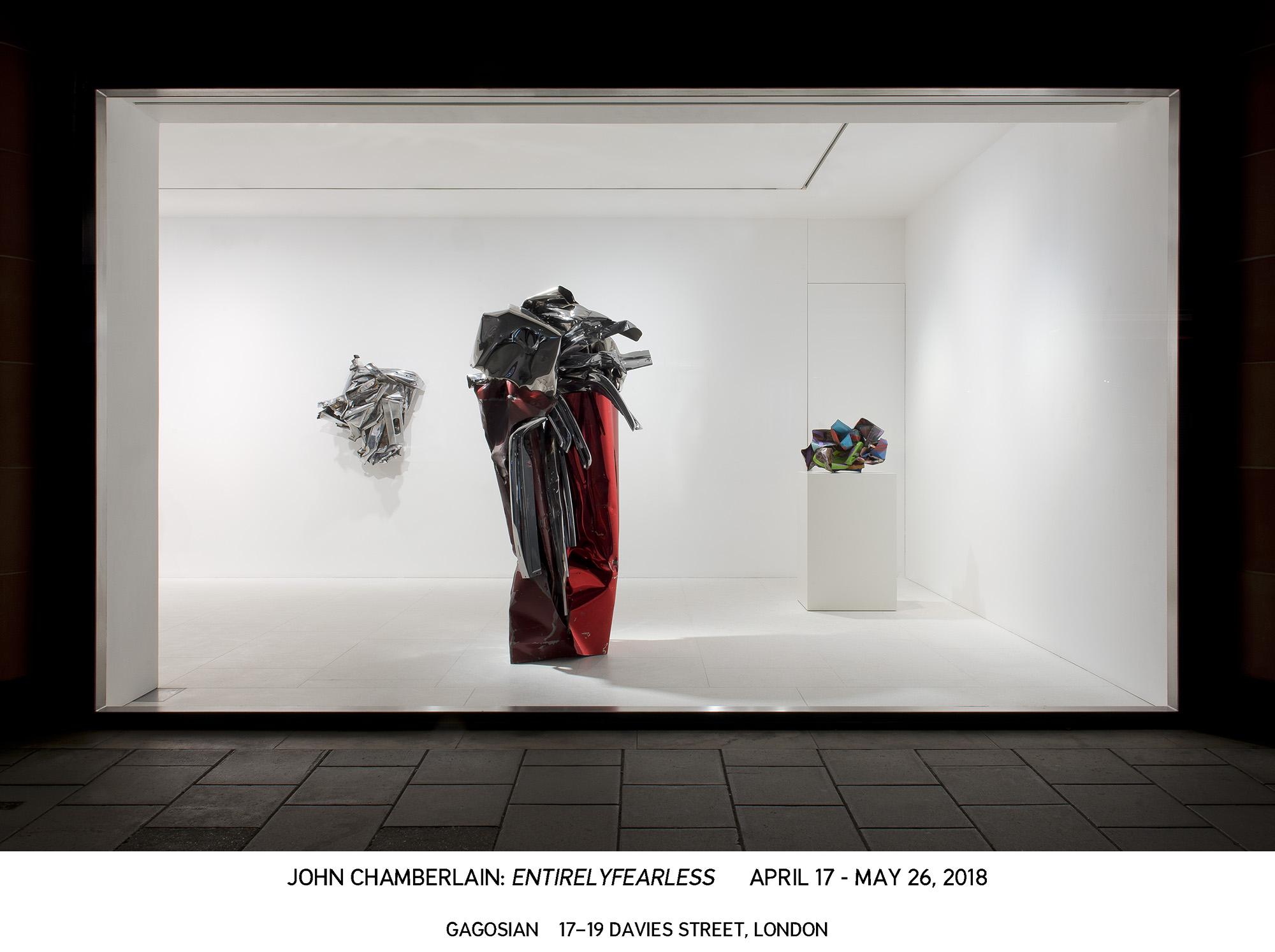 CHAMBERLAIN 2018 ENTIRELYFEARLESS Exterior view 3.jpg