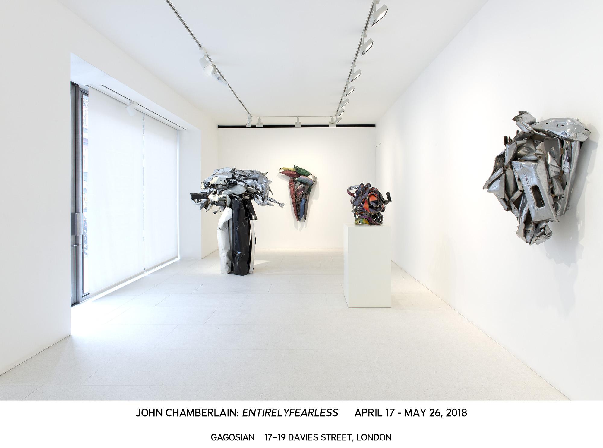 CHAMBERLAIN 2018 ENTIRELYFEARLESS Installation view 3 (blinds down).jpg