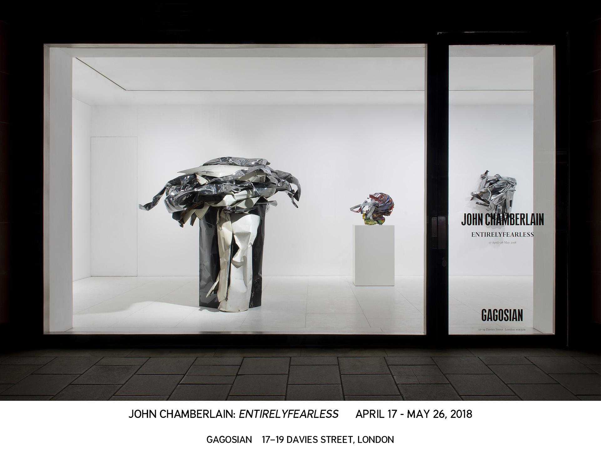 CHAMBERLAIN 2018 ENTIRELYFEARLESS Exterior view 2.jpg