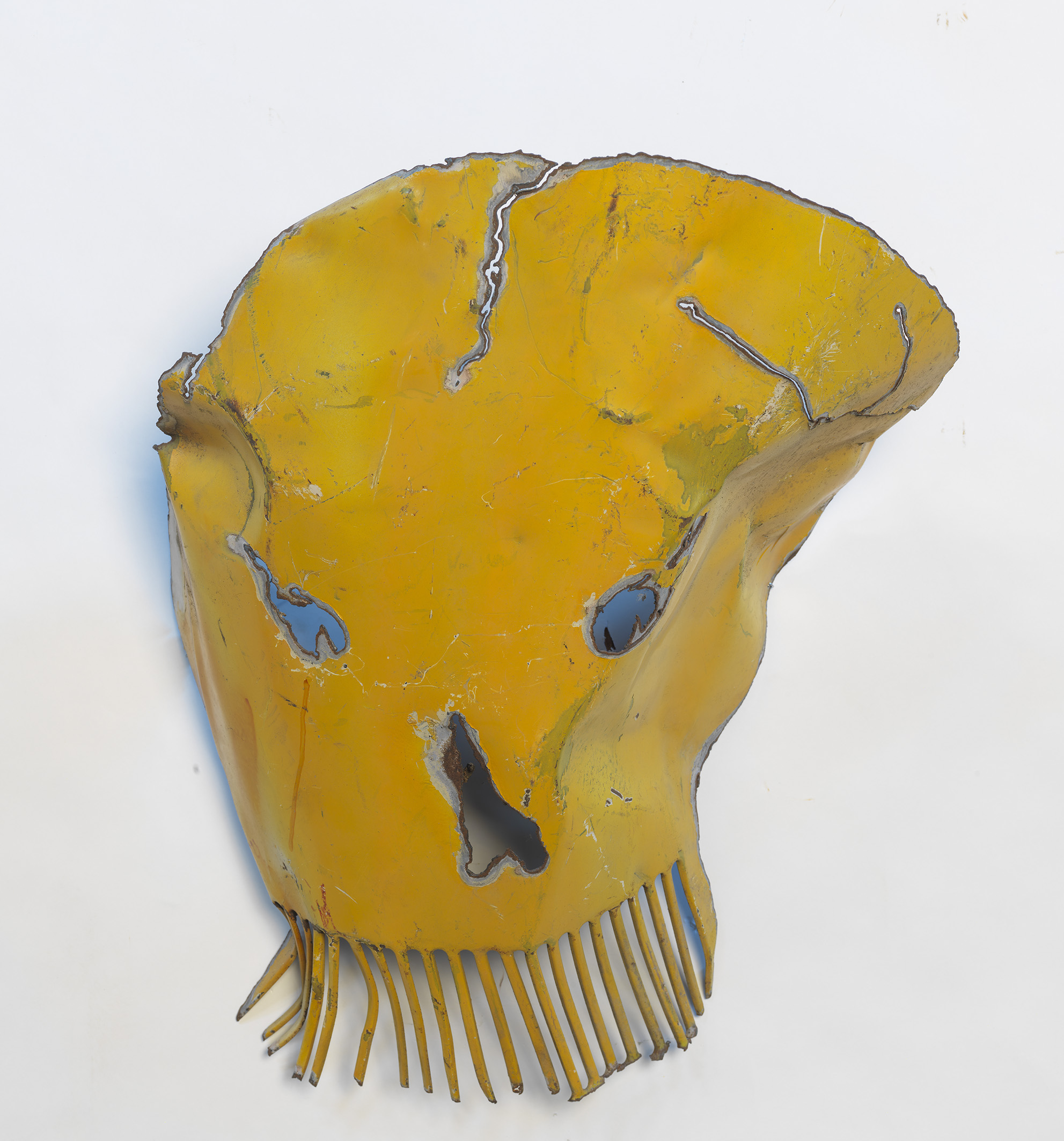 Mask 9.jpg