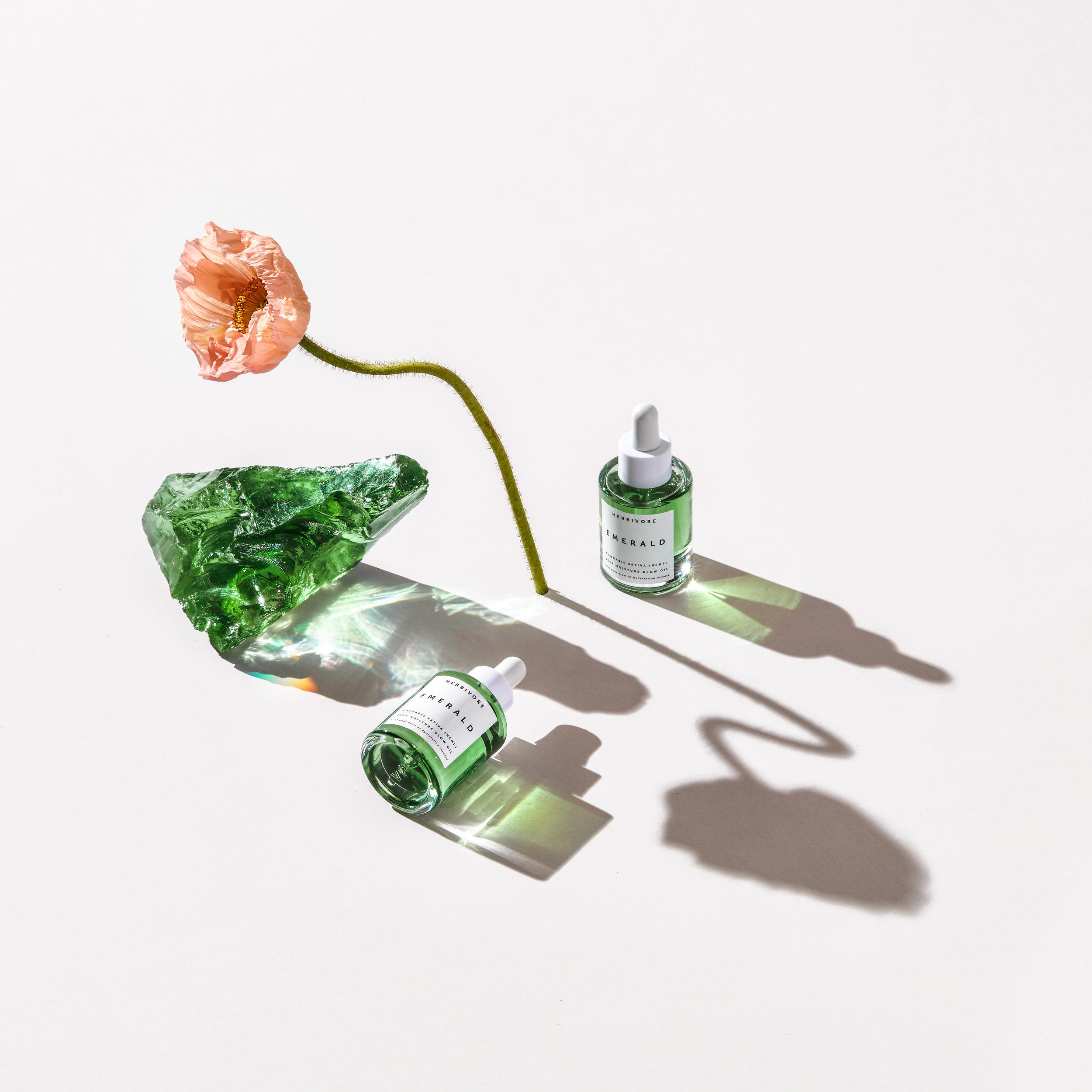Herbivore_SS_Emerald_039_Crop.jpg