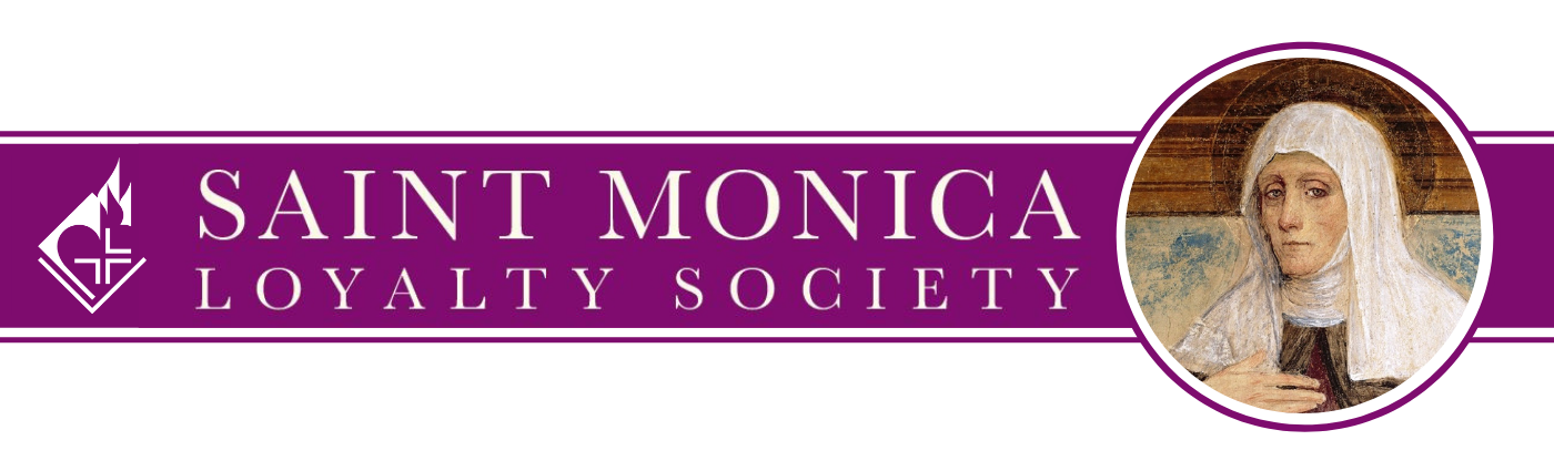Copy of Copy of St. Monica Newsletter Header.png