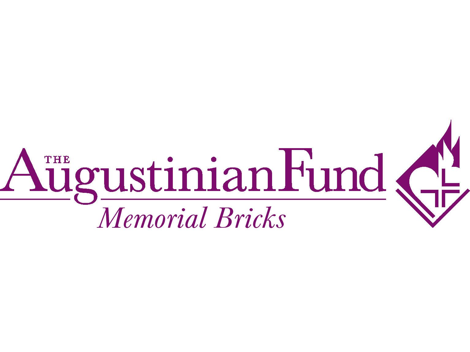 Fund Logo - Bricks - Purple.png