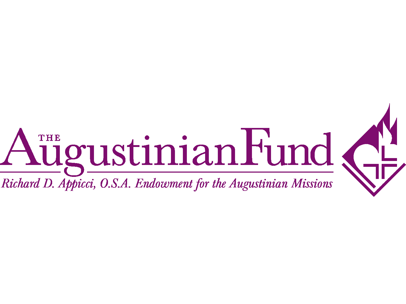 Fund Logo - Appicci - Purple.png