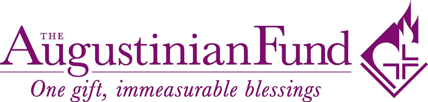 AU_fund_logo_2019.png
