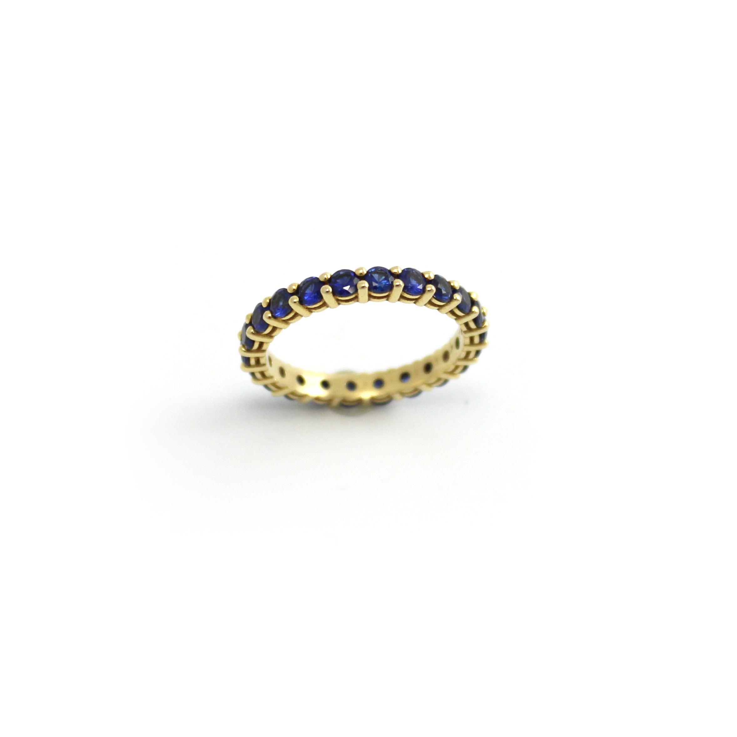 3593-14k-Sapphire.jpg