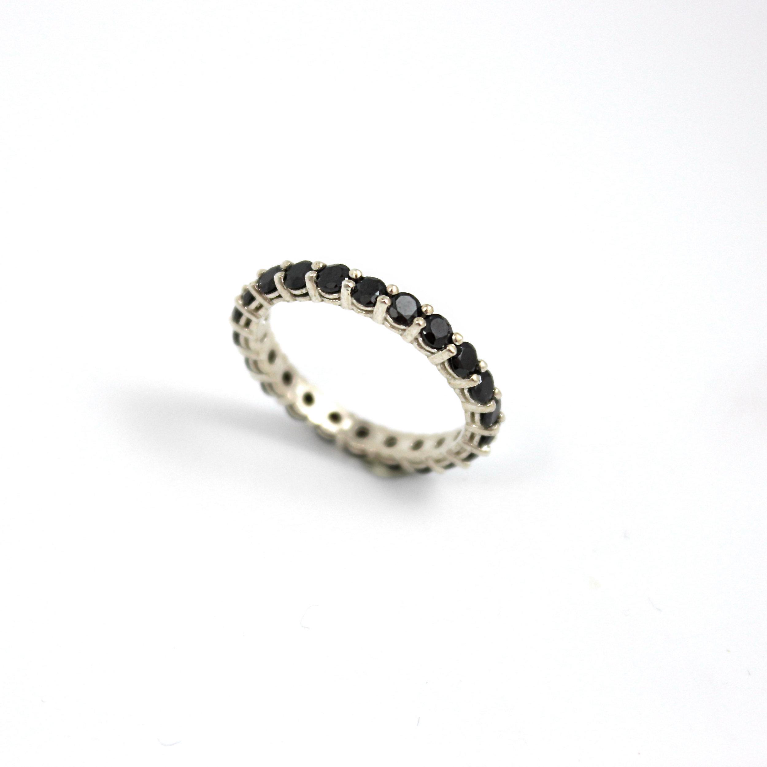 Sterling-silver-Black-CZ-ring.jpg
