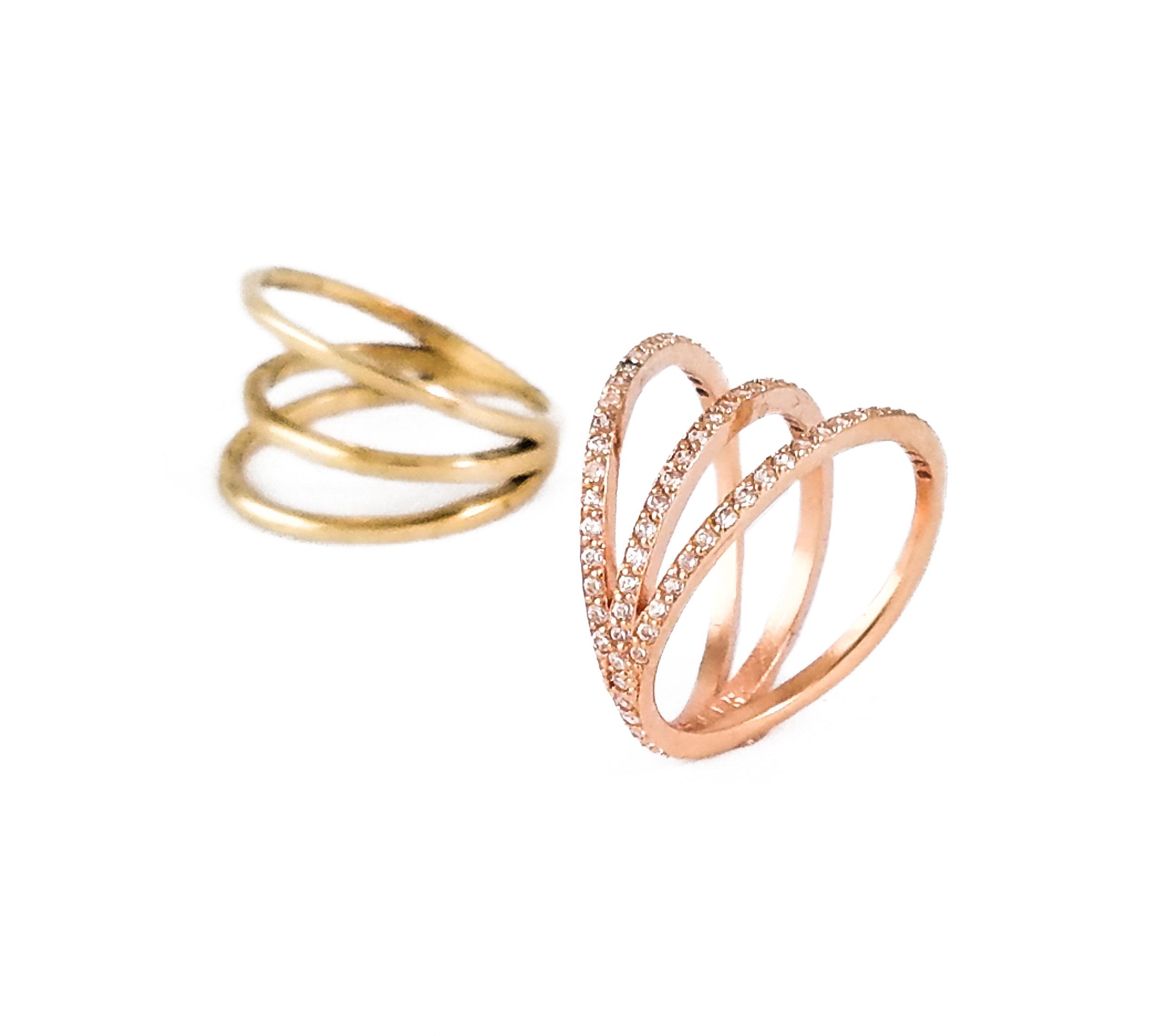 diamond-ring-triple.jpg