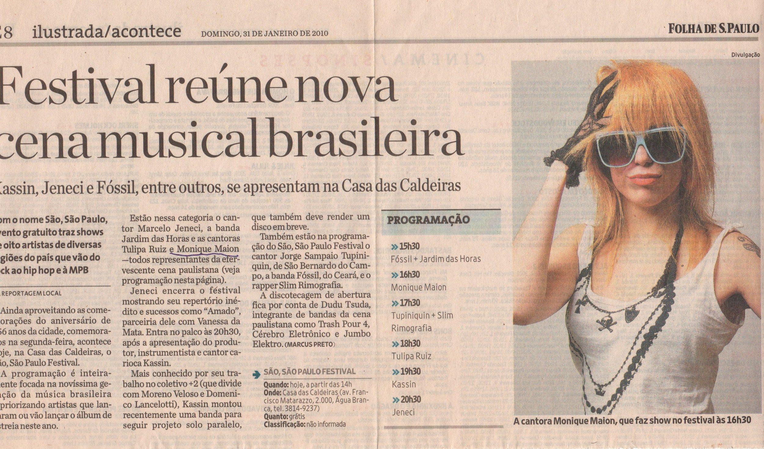 FOLHA NEWSPAPER SAO PAULO ANNIVERSARY FESTIVAL.jpg
