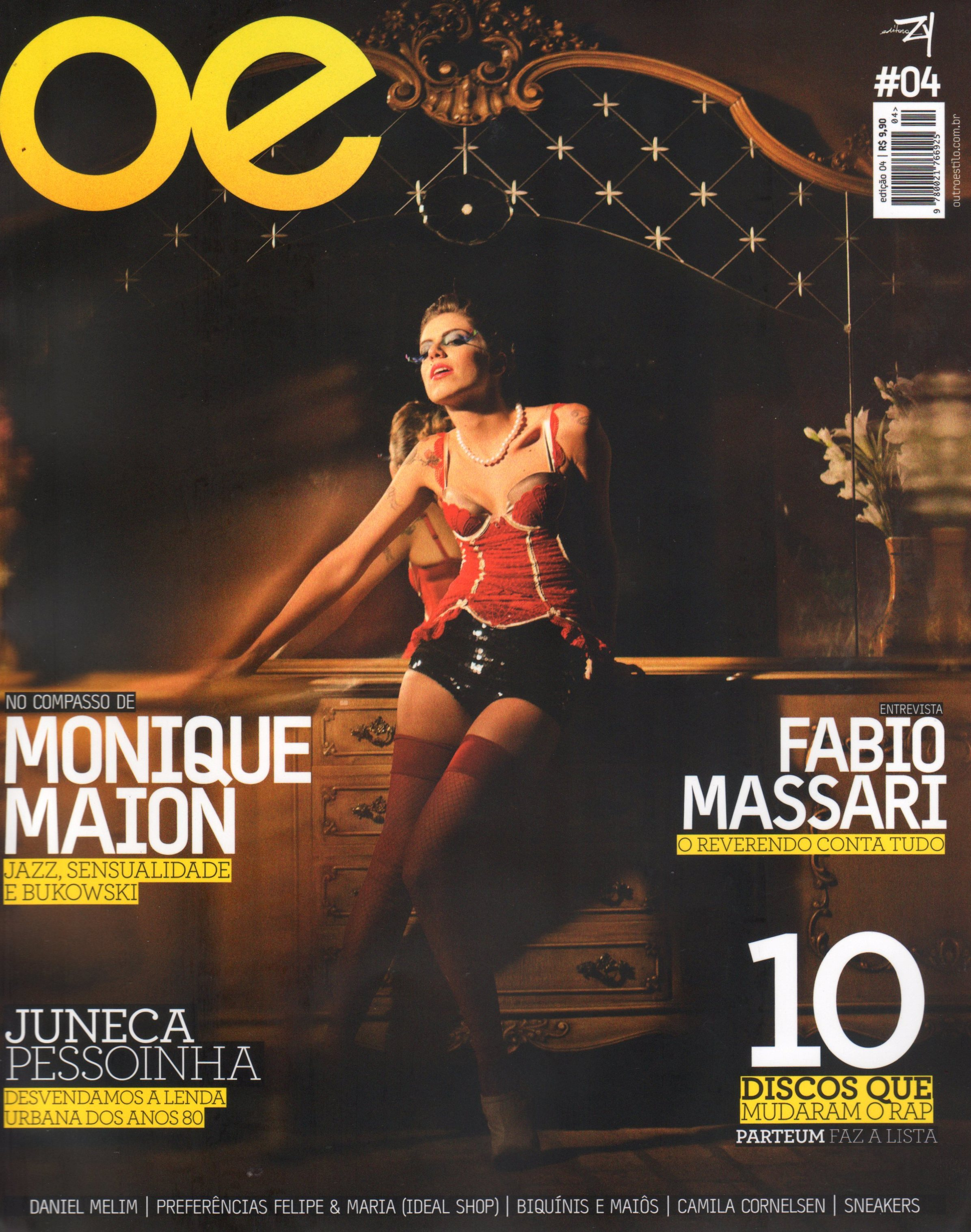 REVISTA OE COVER.jpg