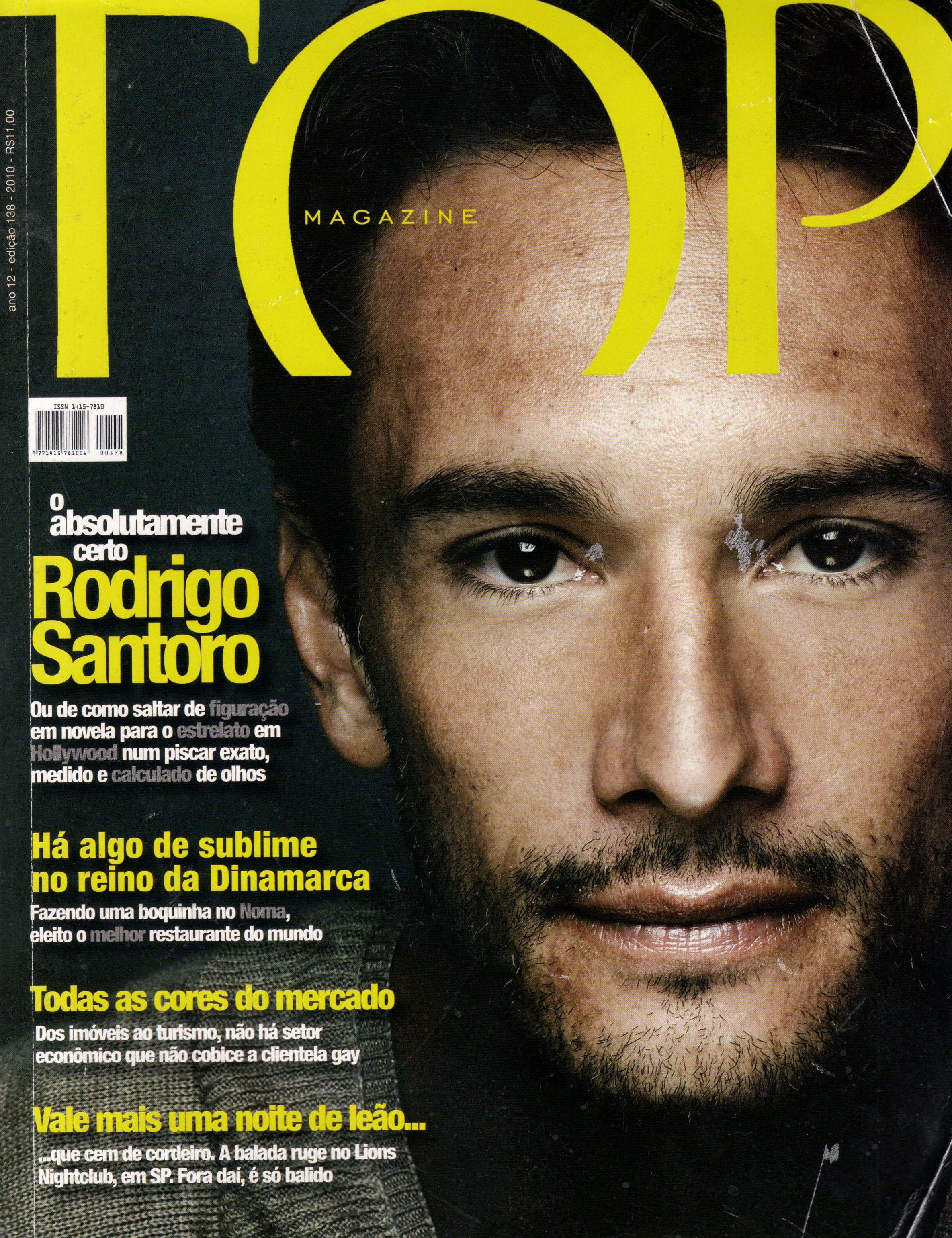TOP MAGAZINE COVER.jpg