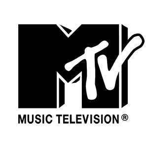 mtv_logo_300x300_black.jpg