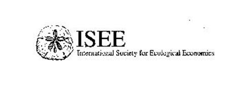isee-international-society-for-ecological-economics-74530483.jpg