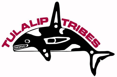 tulaliptribes_logo.jpg