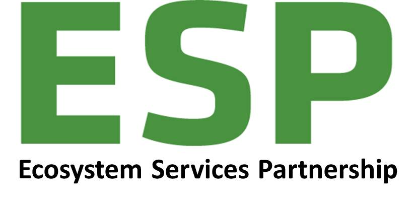 ESP_logo.jpg