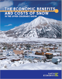 Capture Upper Colorado Basin Cost of Snow.PNG