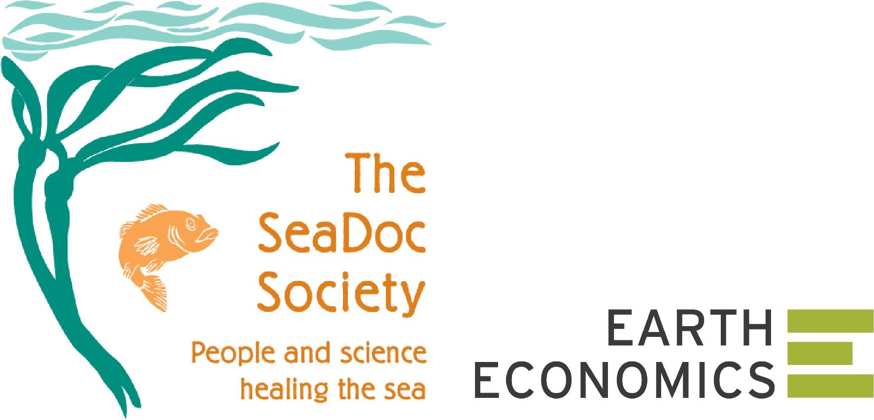 SeaDoc-EE_MergedLogo.png