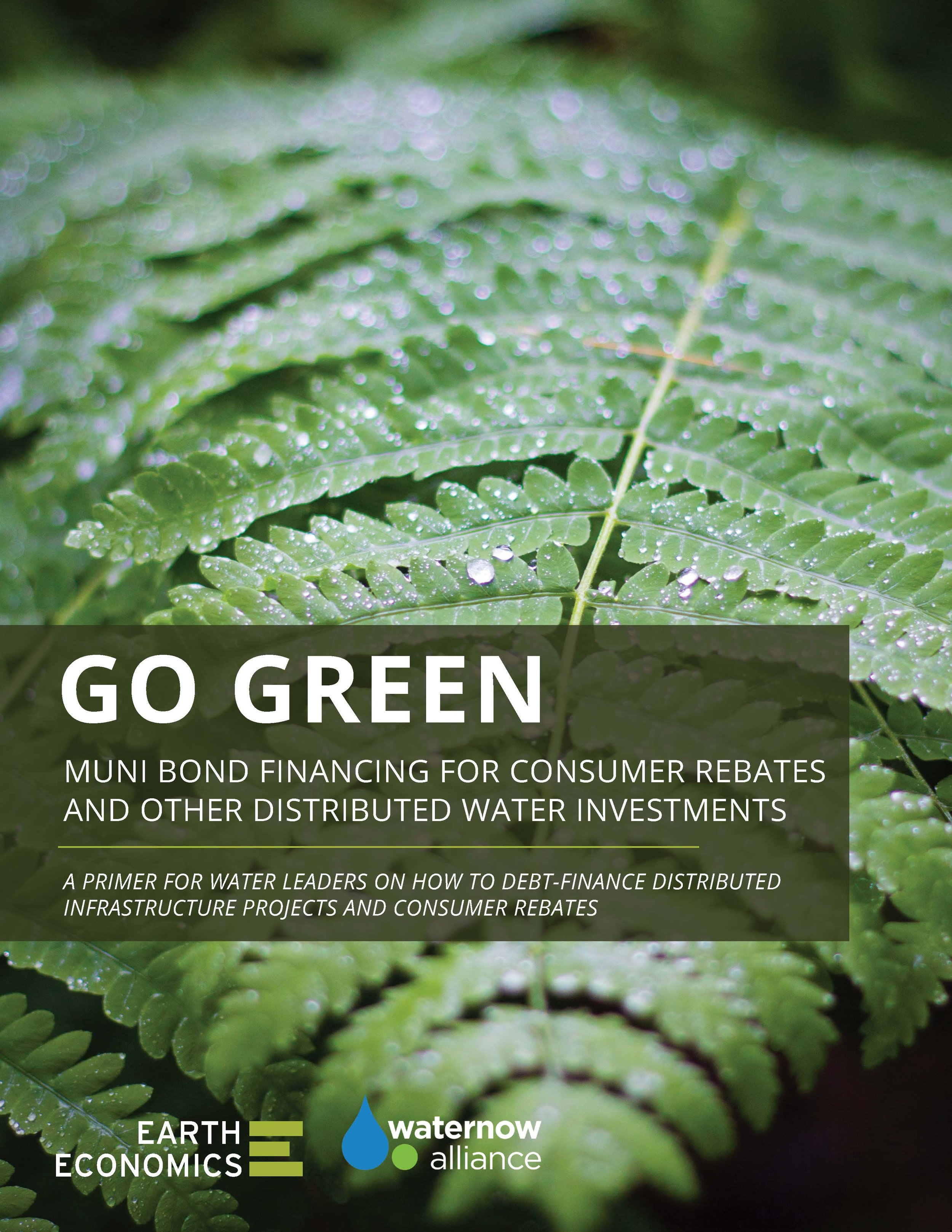 Cover-GoGreen_EarthEconomics_August2018.jpg
