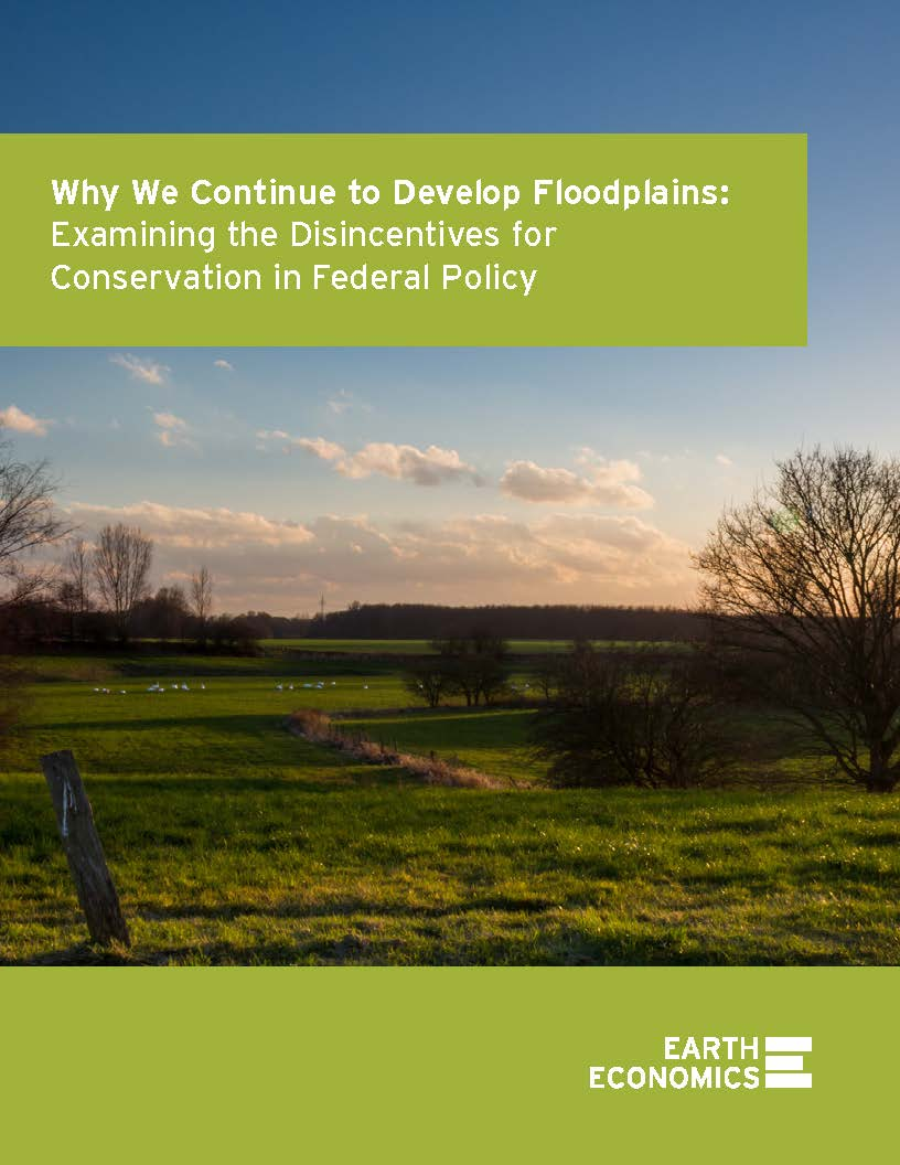 Cover_DiscincentivesForConservationInFederalPolicy_EarthEconomics_2017.jpg