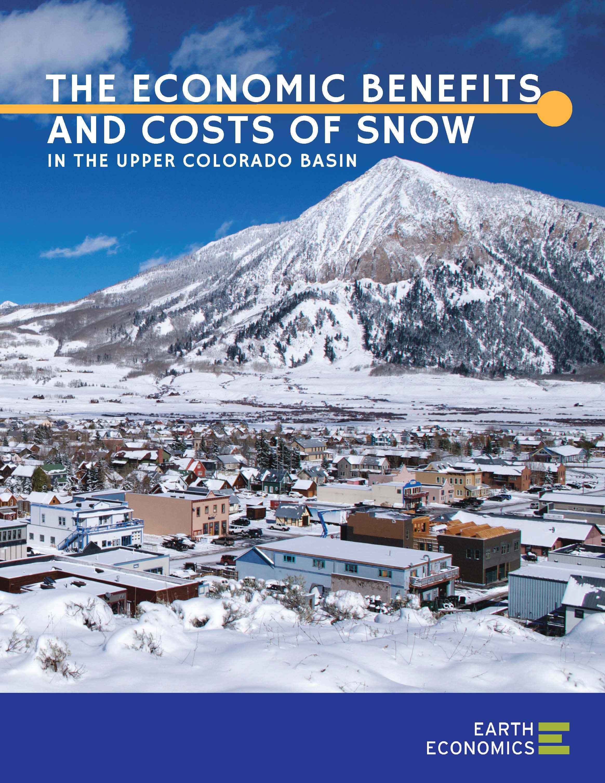 Cover_EconomicBenefitsandCostsofSnow_EarthEconomics_2017.jpg