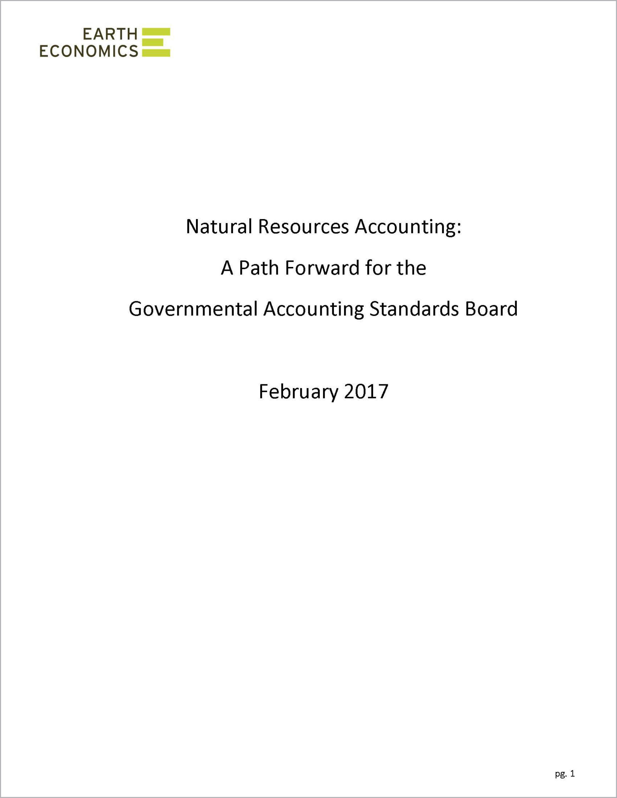 Cover_NaturalResourcesAccounting_EarthEconomics_Feb2017.jpg