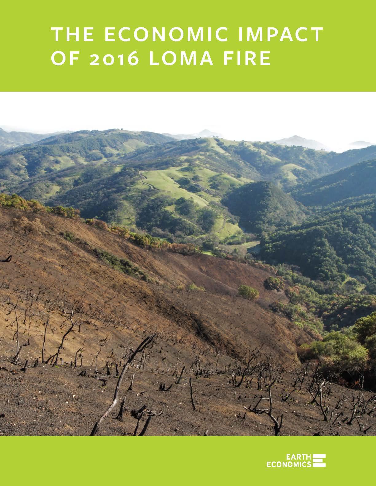 Cover_2016LomaFire_EarthEconomics_2017.jpg