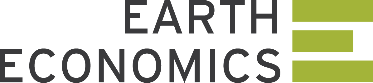 EarthEconomics_Logo_2018.png