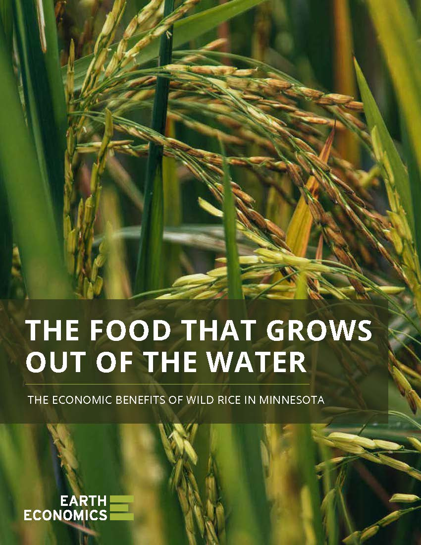 Cover_TheFoodThatGrowsOutOfTheWater_EarthEconomics_August2018.jpg