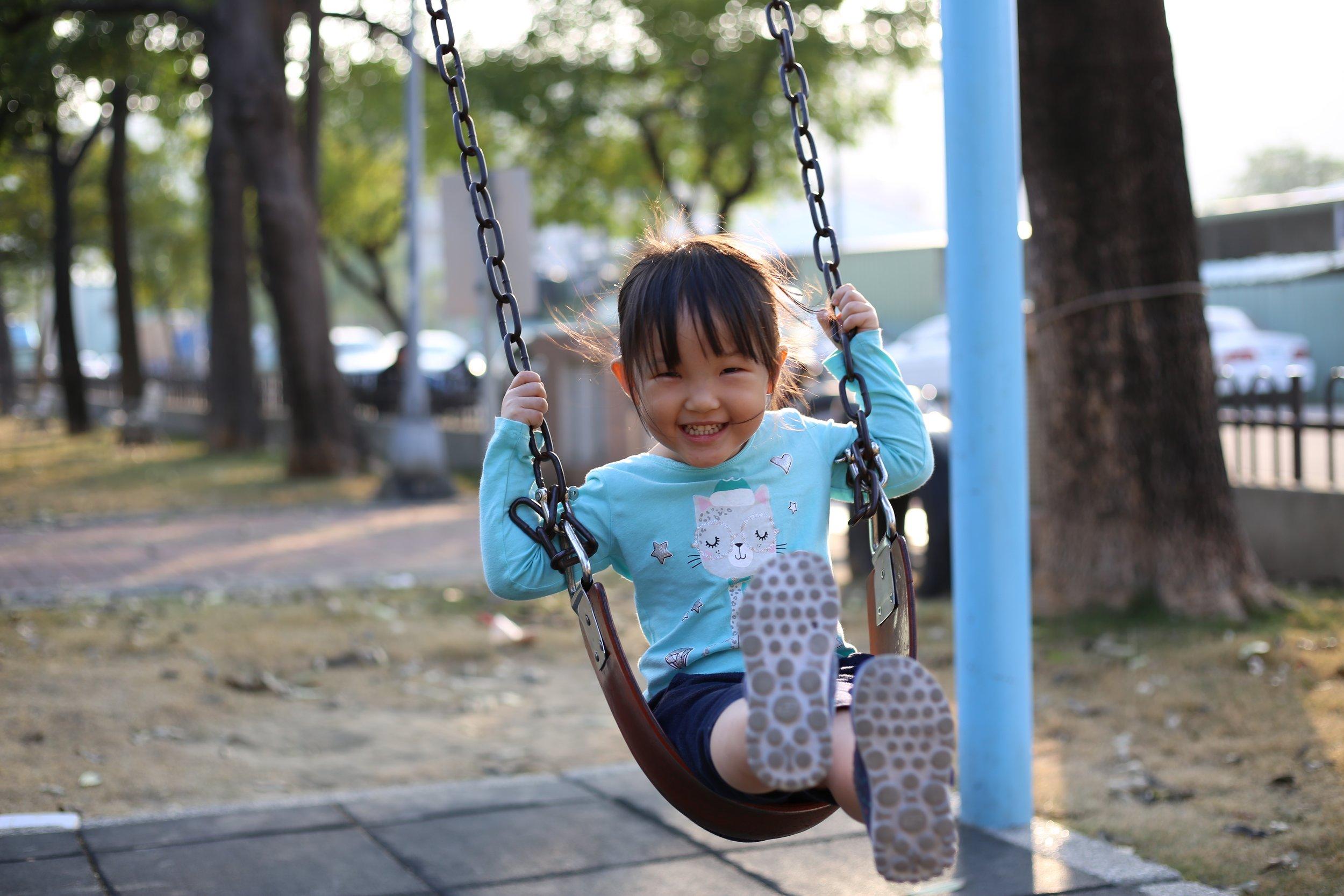 child-3271305.jpg