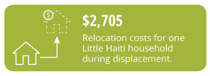 RelocationCosts_Graphic.jpg