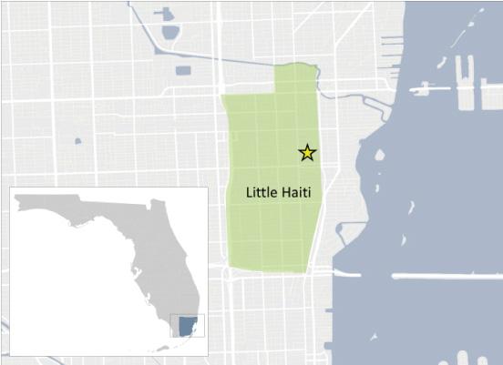 LittleHaiti-Florida_Map.jpg