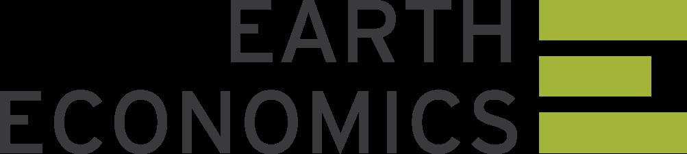 EE_Logo_0418.png