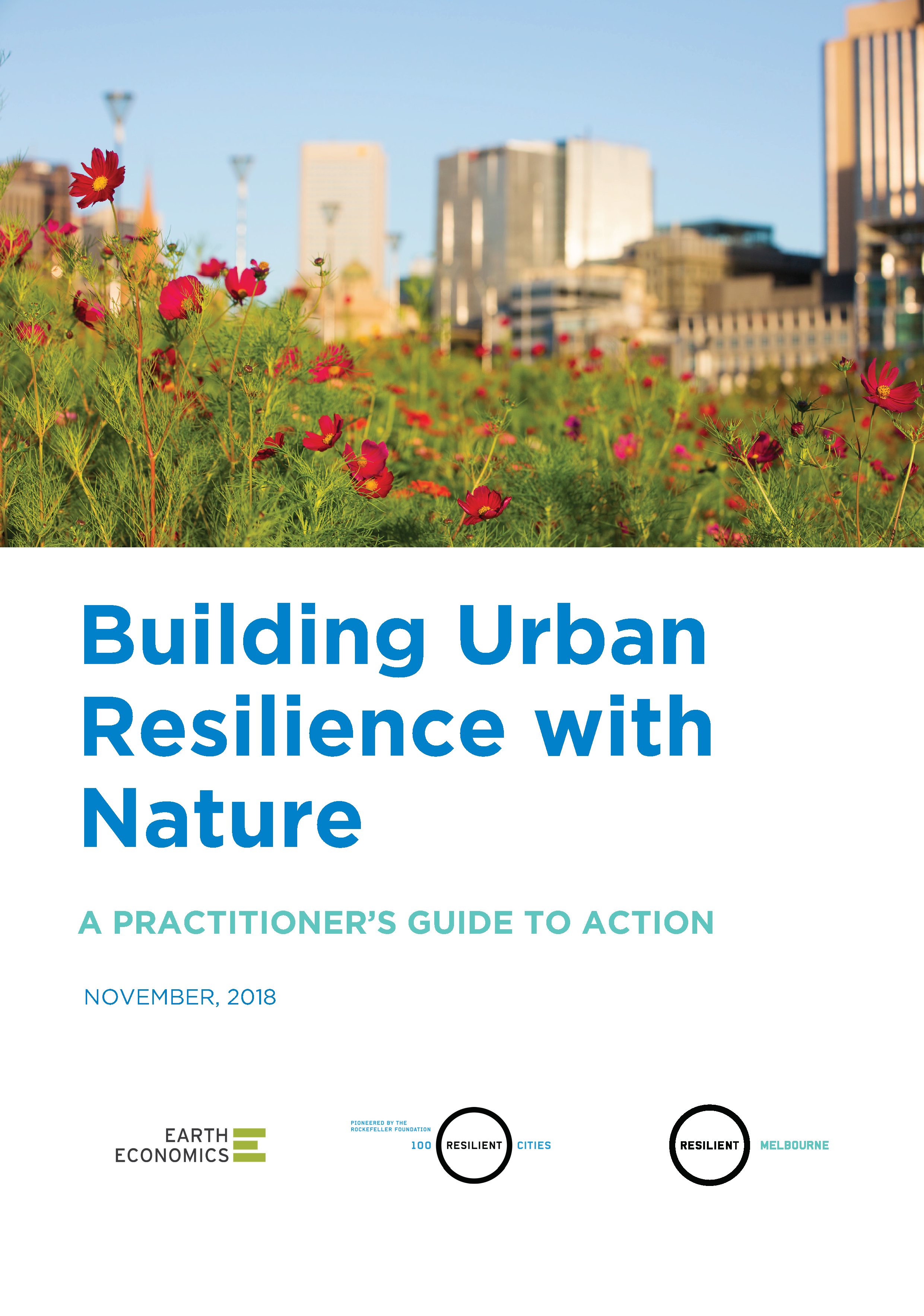 Pages from BuildingUrbanResiliencewithNature_100RC-EarthEconomics_Nov2018.png