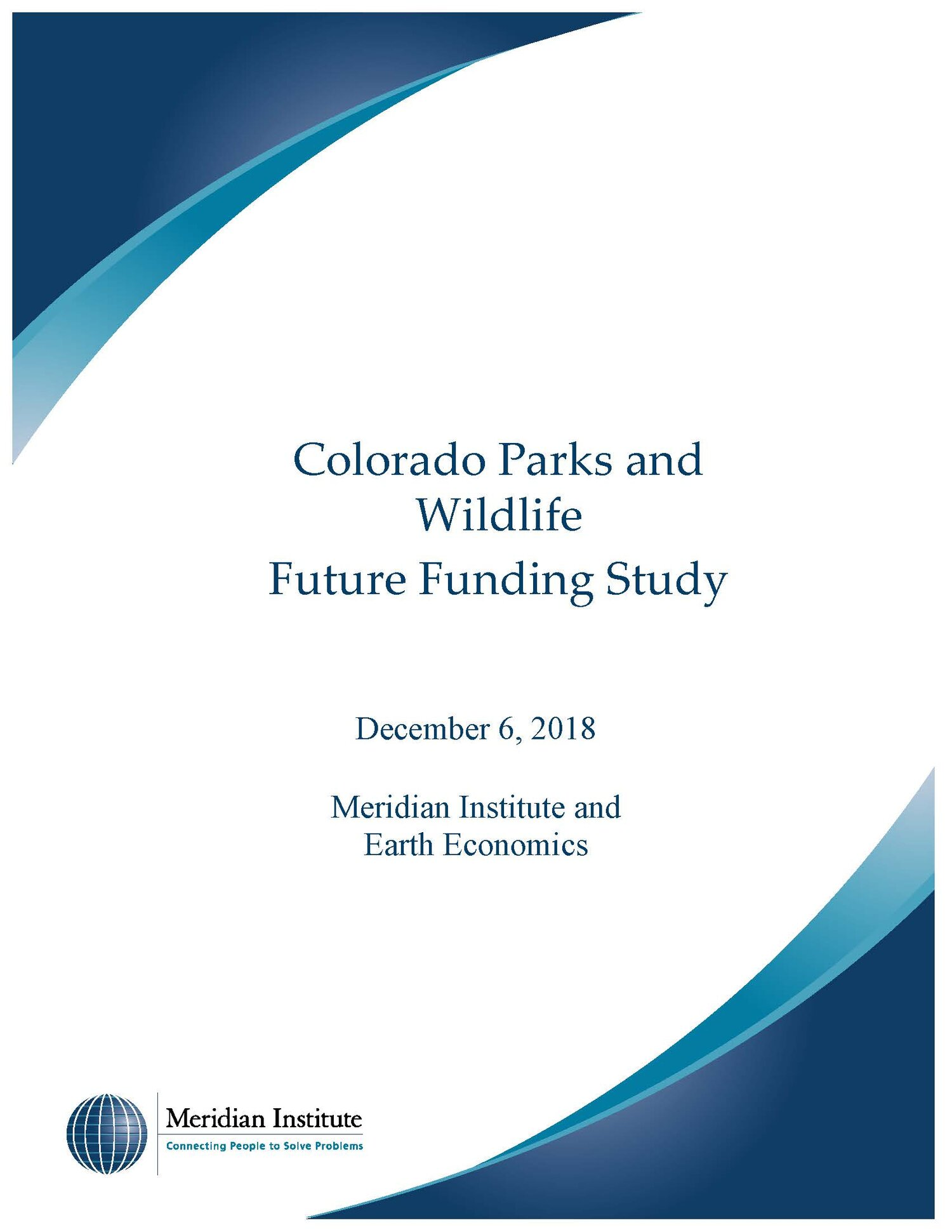 Pages from ColoradoParksandWildlifeFutureFundingStudy_EarthEconomics_Dec2018.jpg