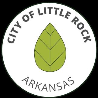 CityofLittleRock_Round.png