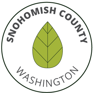 SnohomishCo_Round.png