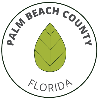 PalmBeachCo_Round.png