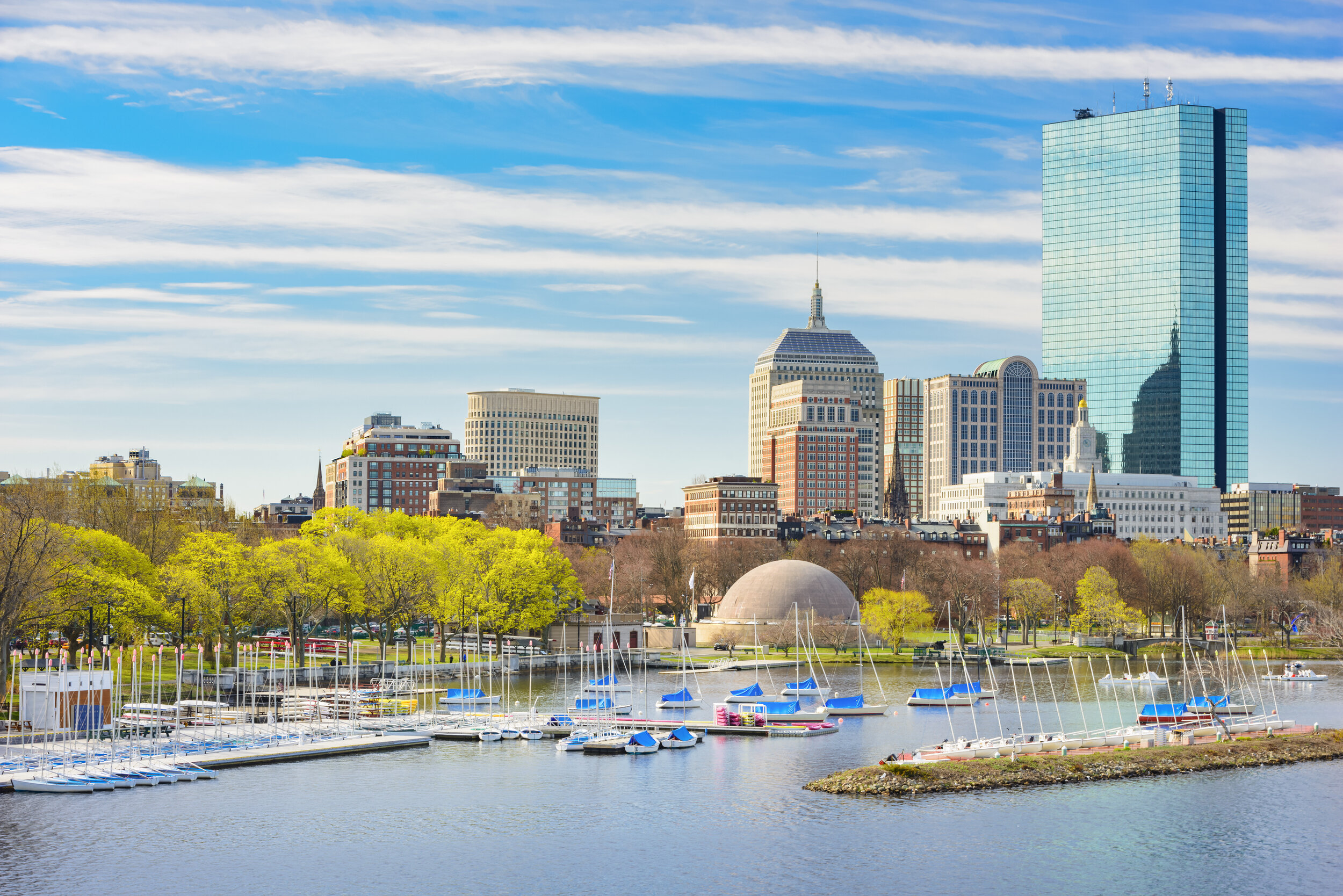 Boston-MA_AdobeStock_189427521.jpeg