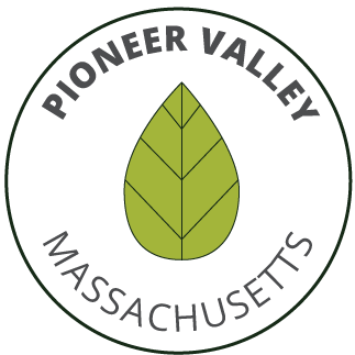 PioneerValley_Round.png