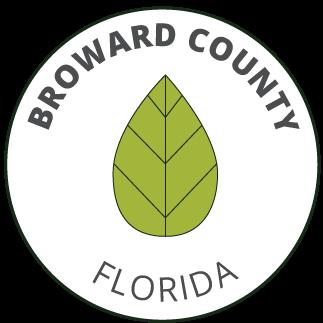 BrowardCo_Round.png